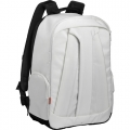 Manfrotto Veloce VII Backpack Black  (SB390-7SW) (White )